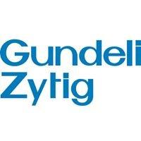 Gundeldinger Zeitung