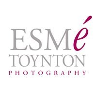 Esme Toynton Photography