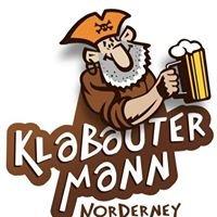 Klabautermann