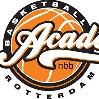 Basketball Academy Rotterdam