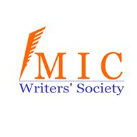 MIC Writers' Society