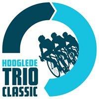 Hooglede Trio Classic