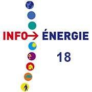 Espace Info Energie du Cher