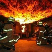 Wellsford Volunteer Fire Brigade