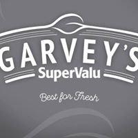 Garvey's Supervalu Dungarvan