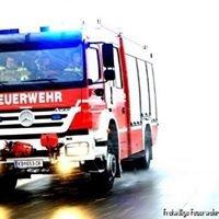 Feuerwehrjugend Korneuburg