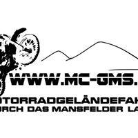 MC Geländesport-Mansfeld Südharz e.V. im ADMV