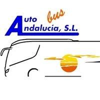 Auto Andalucía Bus, S.L. GRUPO