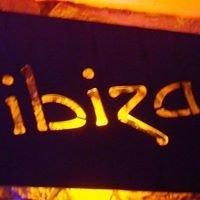IBIZA DISCO