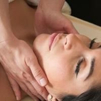 Massage en herbe