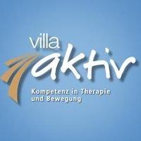 villa aktiv