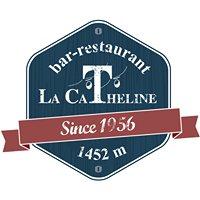 La Catheline 1452