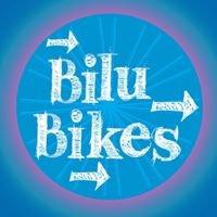Bilu Bikes - בילו בייקס