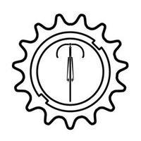 CyclePaint
