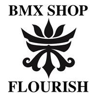 Flourish BMX Shop