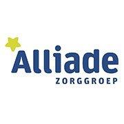 Zorggroep Alliade