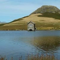 Woodend Self Catering Holiday Cottages, Ulpha, Cumbria