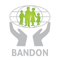 Credit Union Bandon