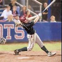 Bases Loaded Baseball and Softball School