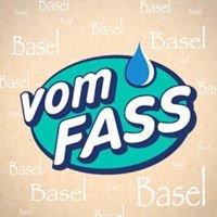 Vom Fass Basel