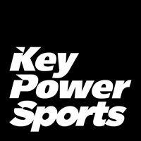 Key Power Malaysia