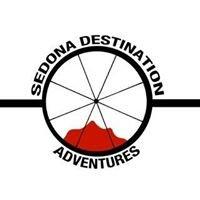 Sedona Destination Adventures