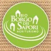 Borgo dei Sapori Agriturismo e Vini Biologici