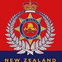Wairoa Fire Brigade