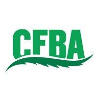 Cannabis Friendly Business Association