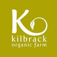 Kilbrack farm