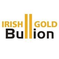 Irish Gold Bullion