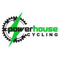 Powerhouse Cycling