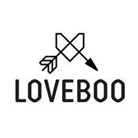 Loveboo