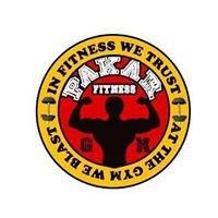 Pakar Gym & Fitness