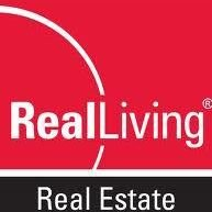 Real Living Bay Realtors, Inc.