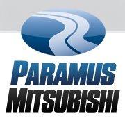 Paramus Mitsubishi