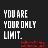 No Limits Fitness