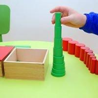 Thornfields Montessori