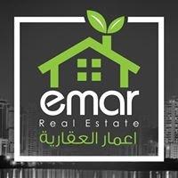 Emar Real Estate