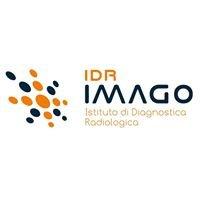 IDR IMAGO
