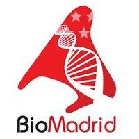 BioMadrid