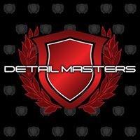 Detail Master LLC