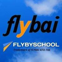 FLYBAI