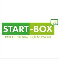 start-box.be