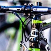 Bike Shop di Nocitra Antonino