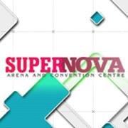 Supernova Arena