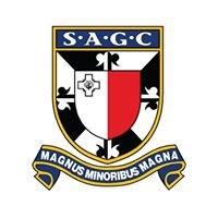 Saint Albert the Great College