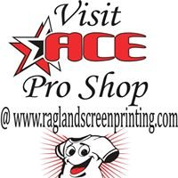 Ragland Screenprinting