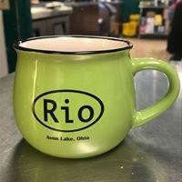 Rio Coffee Brewery