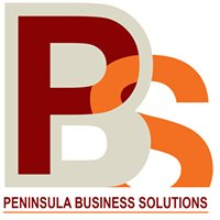 Peninsula Business Solutions